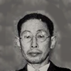 Portrait of Tekison UDA